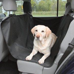 Cubre_asiento_para_perros